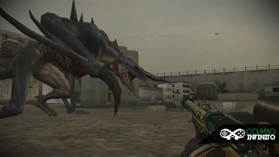 Counter-Strike-Nexon-Zombies-4
