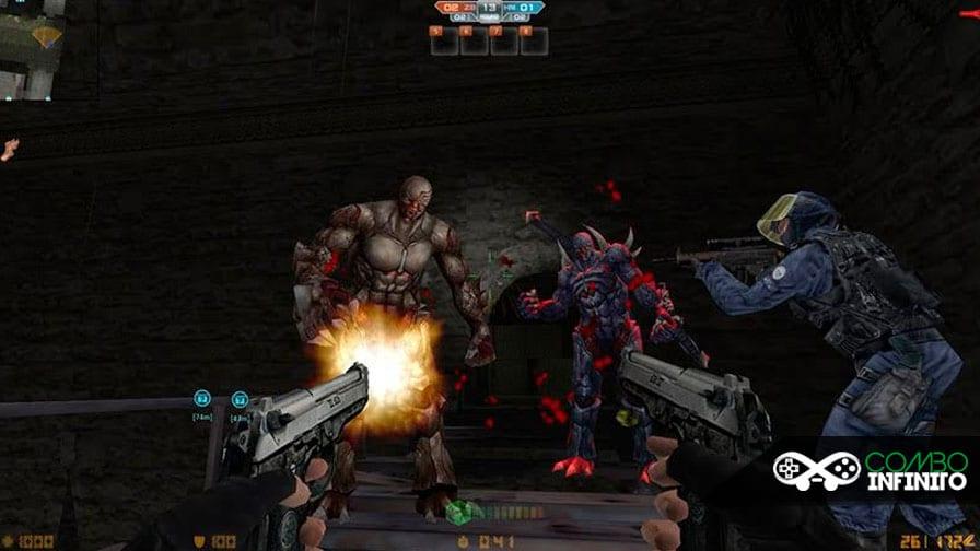 Counter-Strike-Nexon-Zombies-6