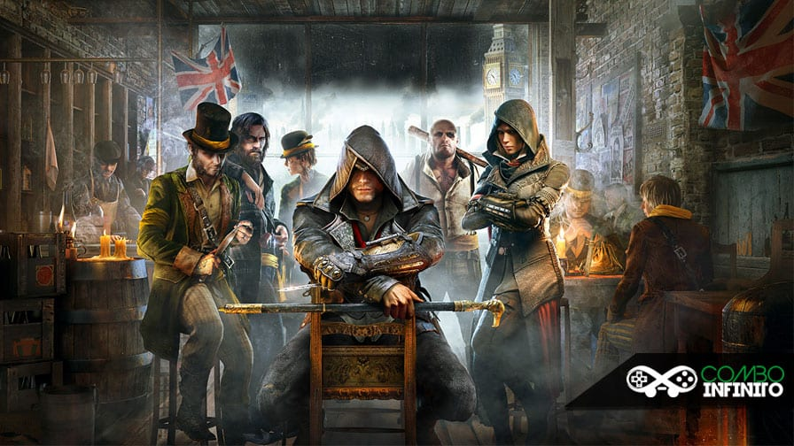 assassins-creed-syndicate-missoes