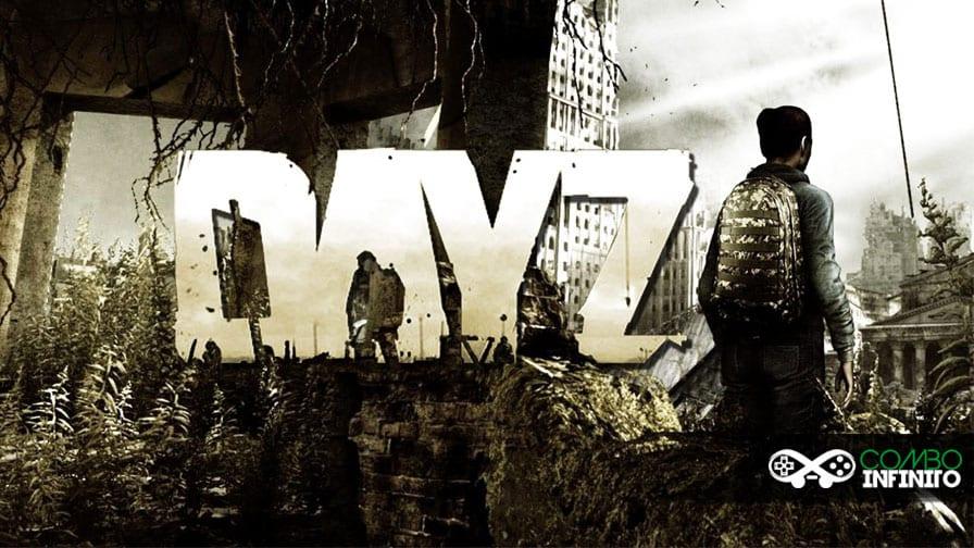 dayz-campanha-solo