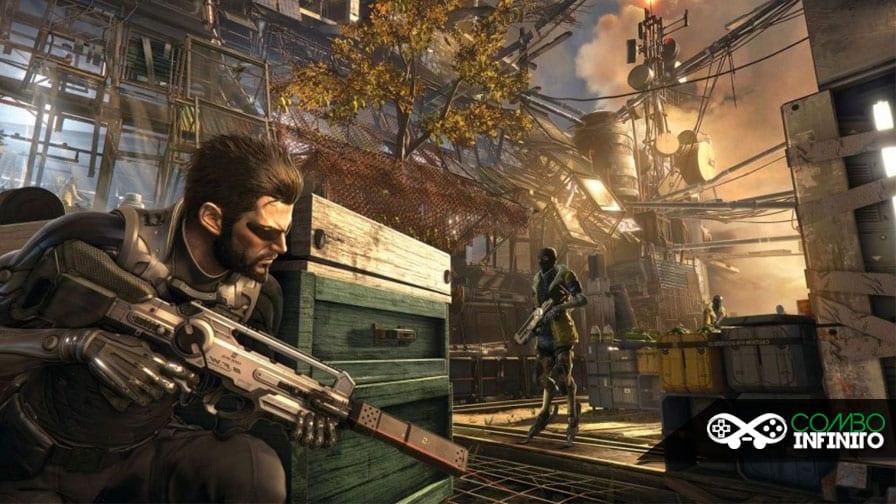 deux-ex-mankind-divided-gameplay