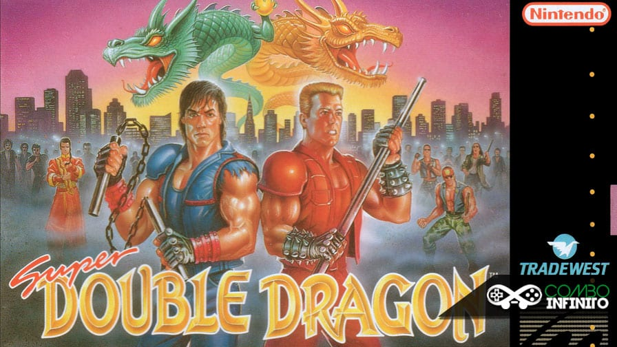 double-dragon-arc-system-words