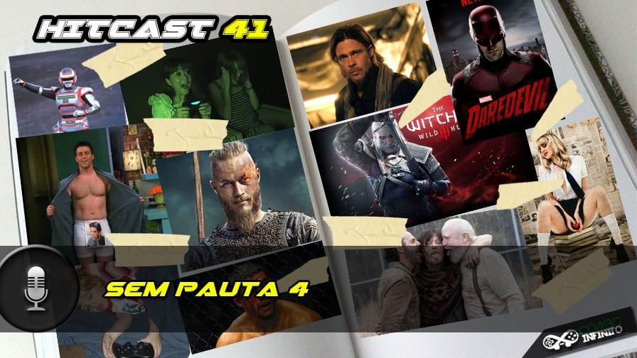 hitcast-41-sem-pauta-4