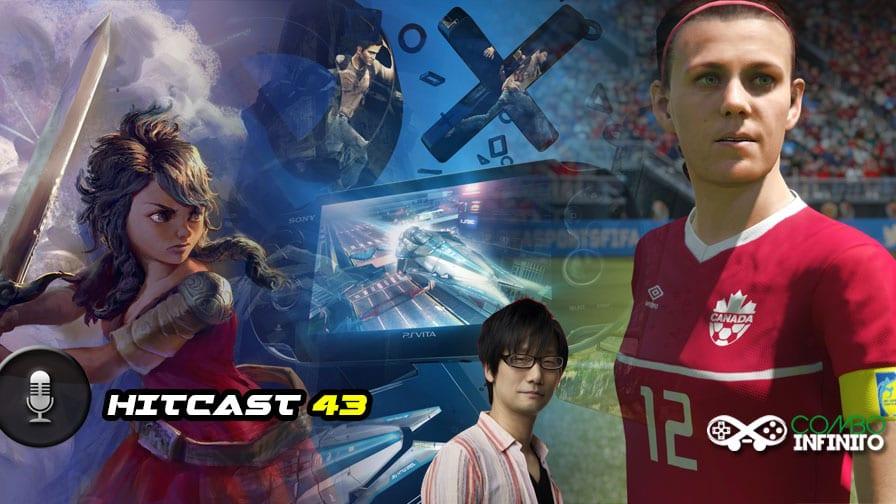 hitcast-43-polemicas-nos-games-e-na-vida