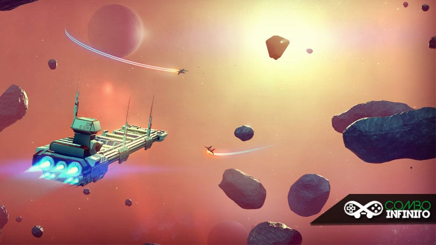 no-mans-sky-gameplay