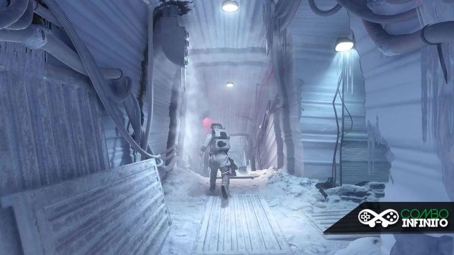 star-wars-battlefront-015