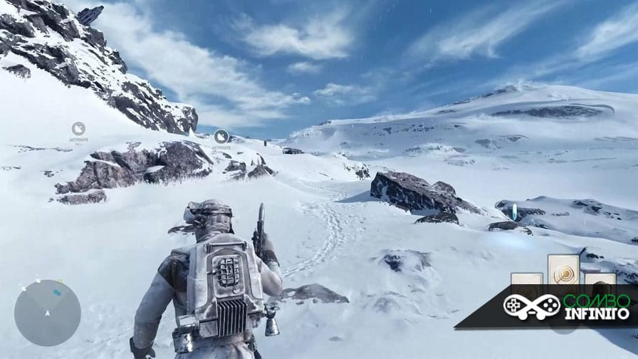 star-wars-battlefront-020