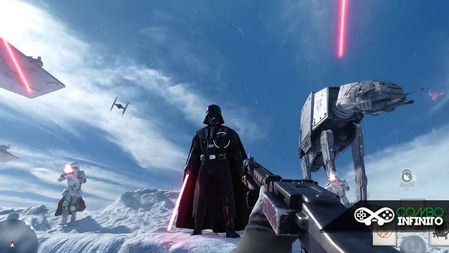 star-wars-battlefront-023