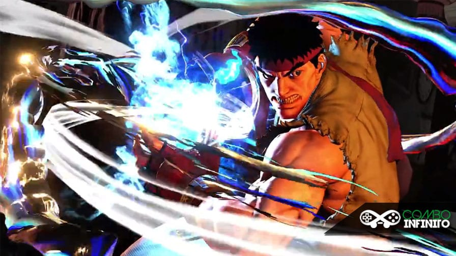 street-fighter-v-campeonatos-1