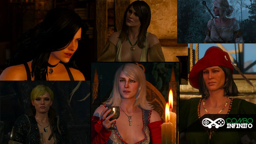 the-witcher-analise-02