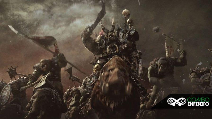 total-war-warhammer-e3