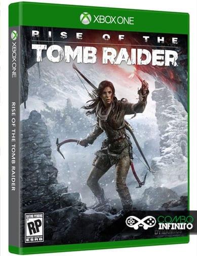 trailer-rise-of-tomb-raider