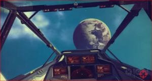 nuvens NMS