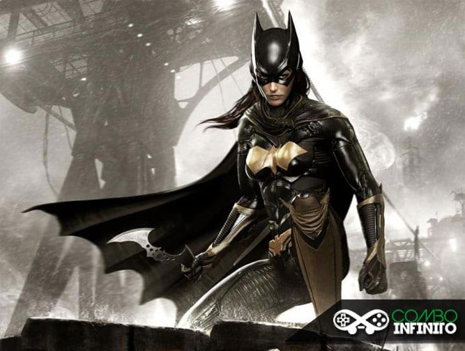DLC-BATMAN-ARKHAM-KNIGHT