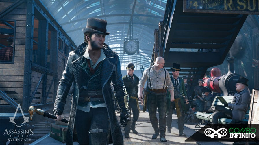 assassin-s-creed-syndicate-gameplay