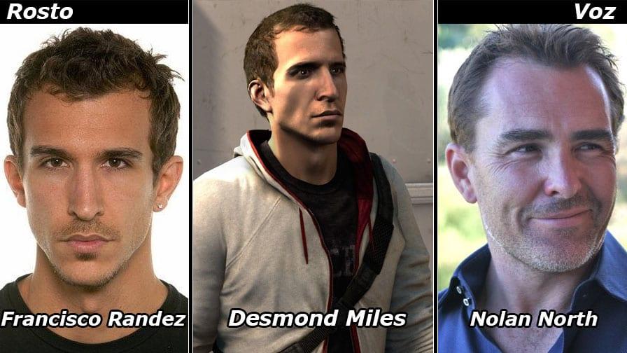 desmond-miles