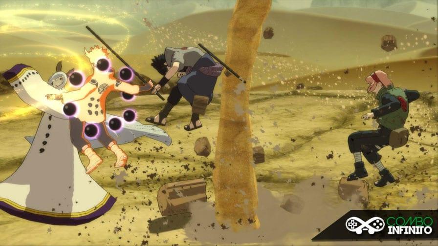 naruto-shippuden-ultimate-ninja-storm-4-00