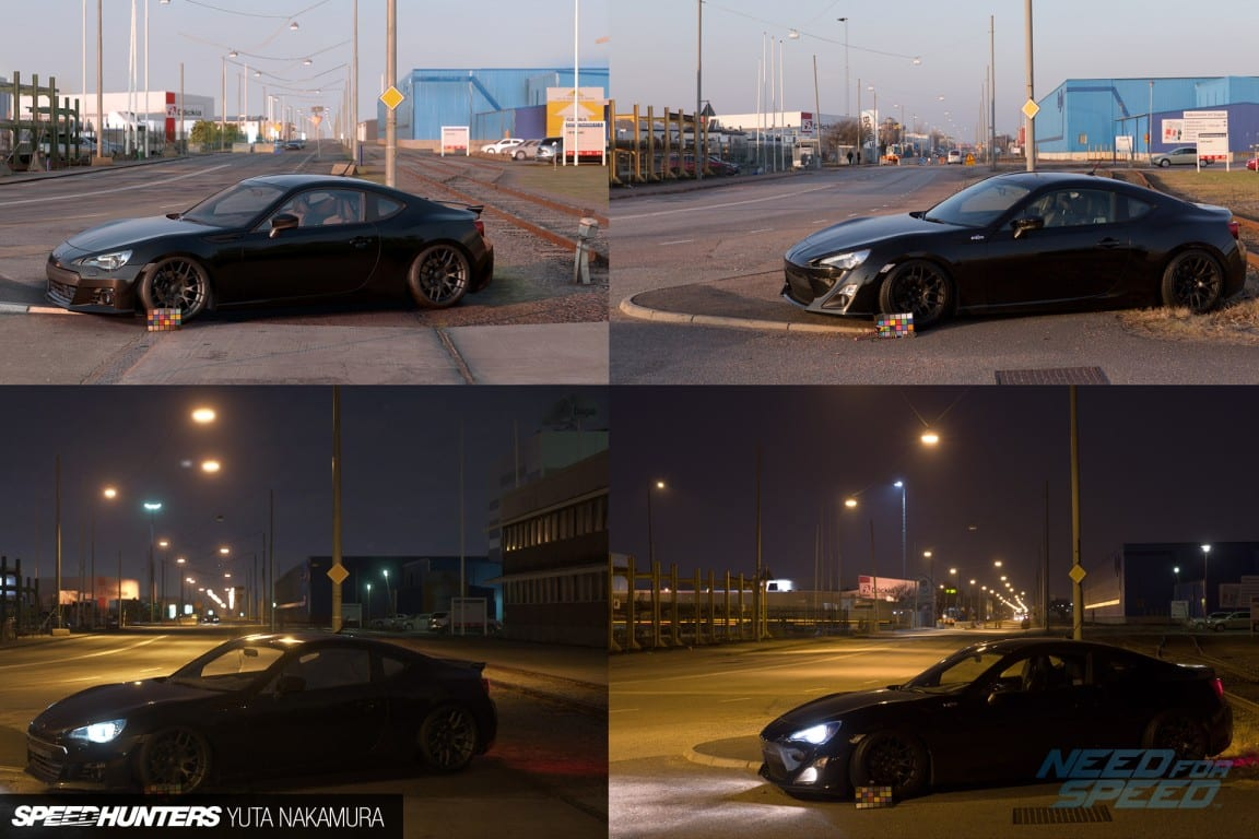 need_for_speed_comparison_1-1152x768