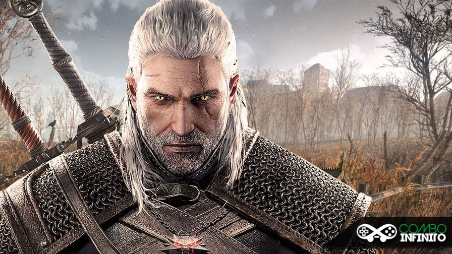 new-game-plus-the-witcher-3