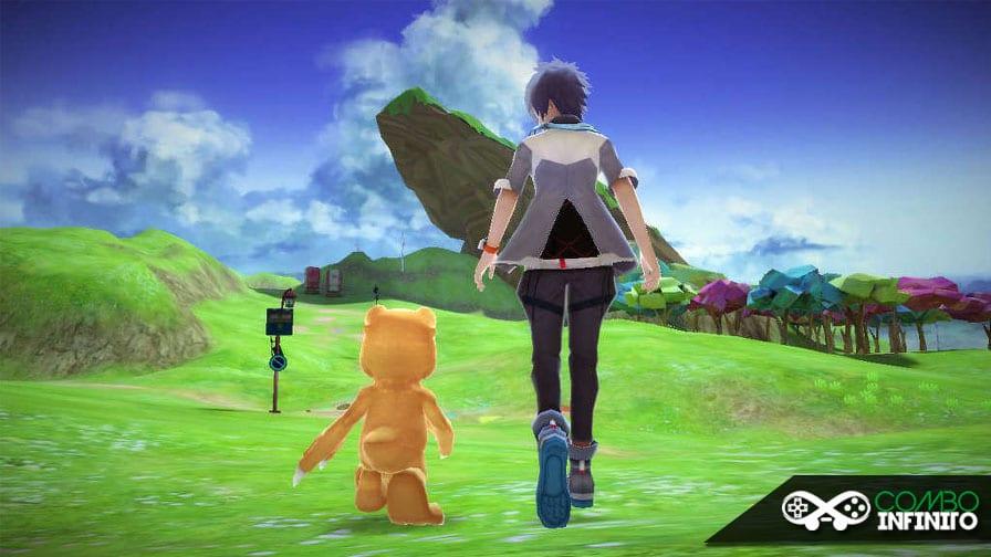 Digimon-World-Next-Order-2