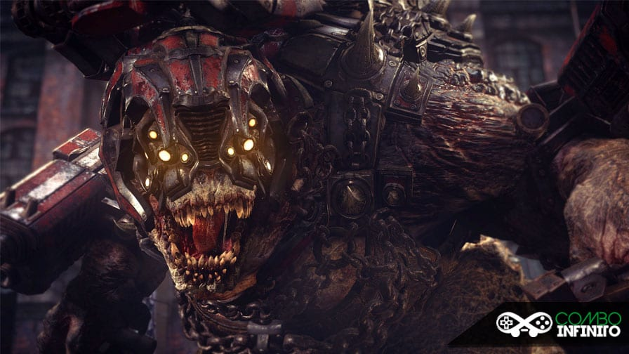 Gears-of-War-Ultimate-Edition-00