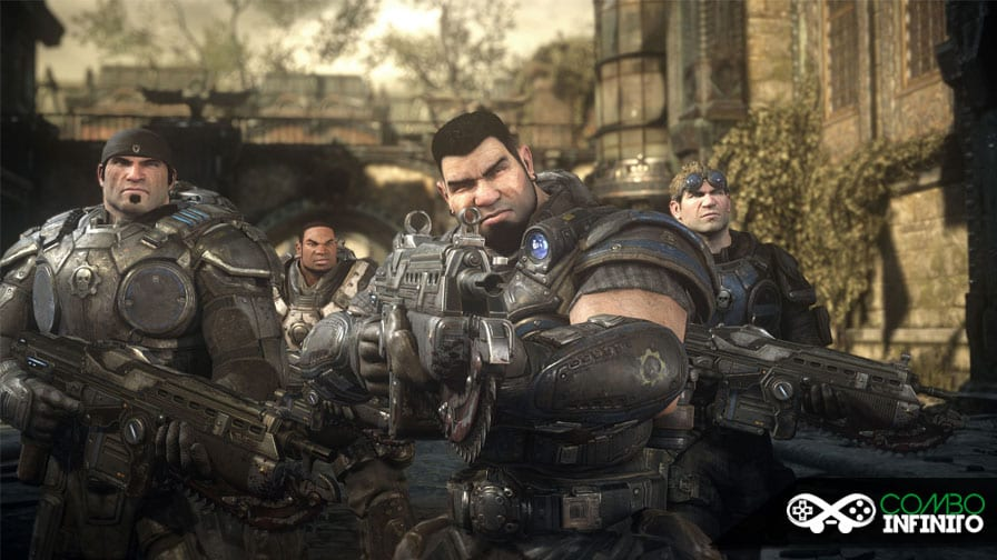 Gears-of-War-Ultimate-Edition-01