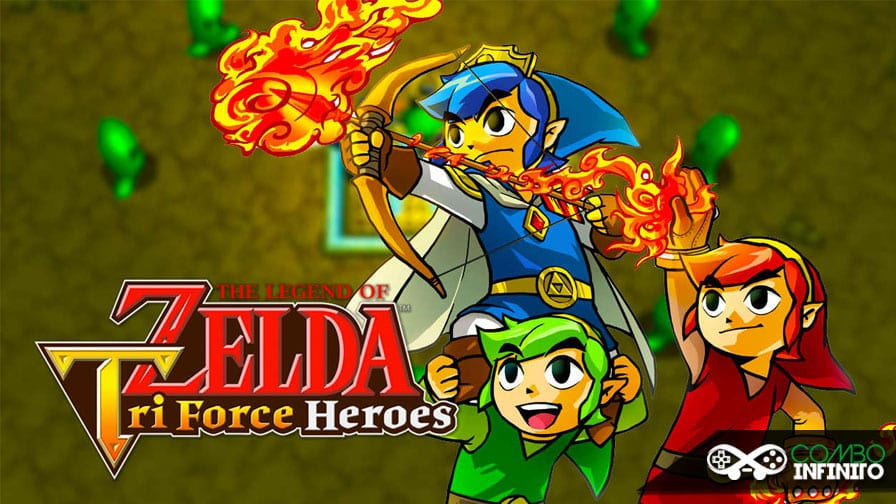 The-Legend-of-Zelda-Tri-Force-Heroes