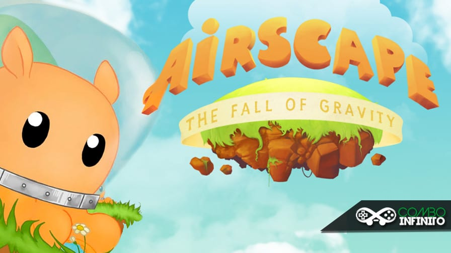 airscape-the-fall-of-gravity-banner-combo