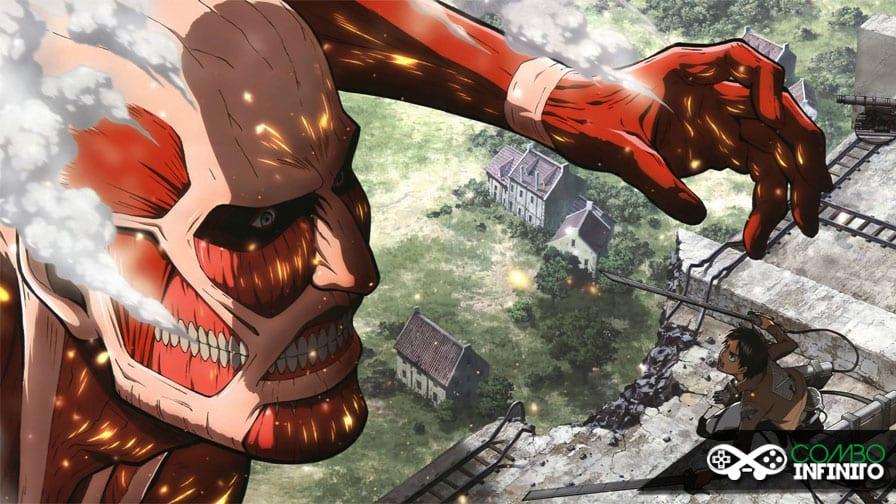 attack-on-titan-ps4-ps3-vita