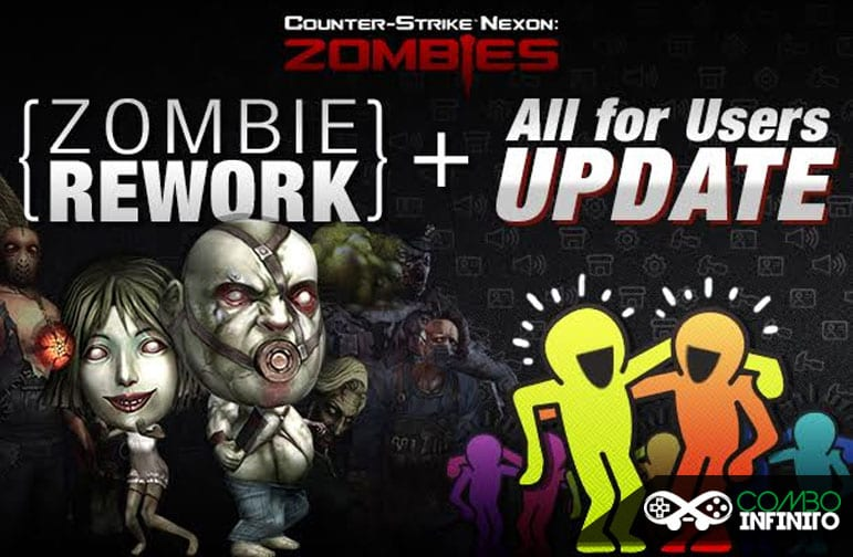 counter-strike-zombies