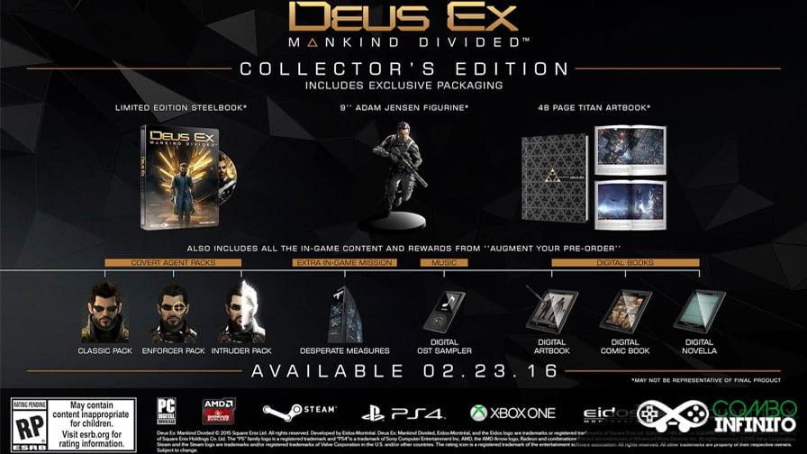 deus-x-mankind-divided-pre-venda-2