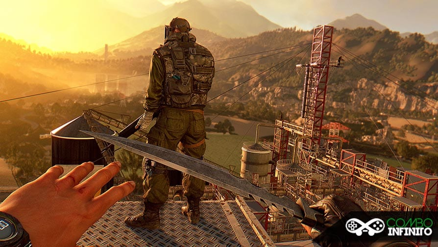 dying-light-the-following-1