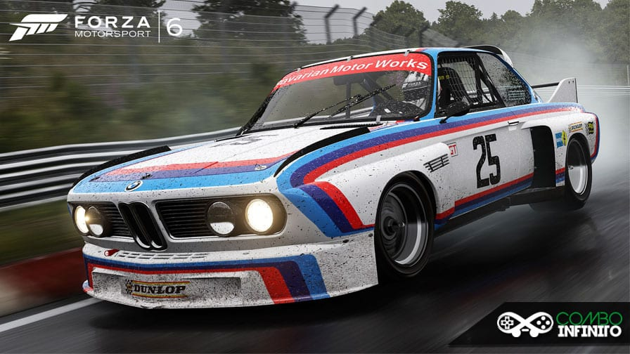 forza-motorsport-6-img