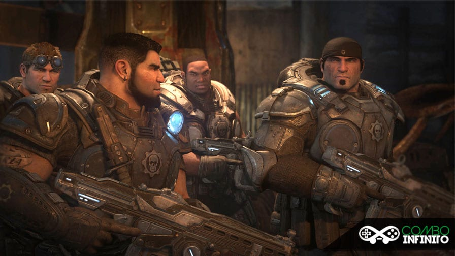 gears-of-war-ultimate-edition-video-compara-as-duas-versoes