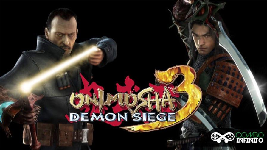 onimusha-3