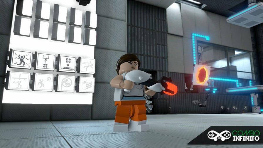 portal-2-LEGO