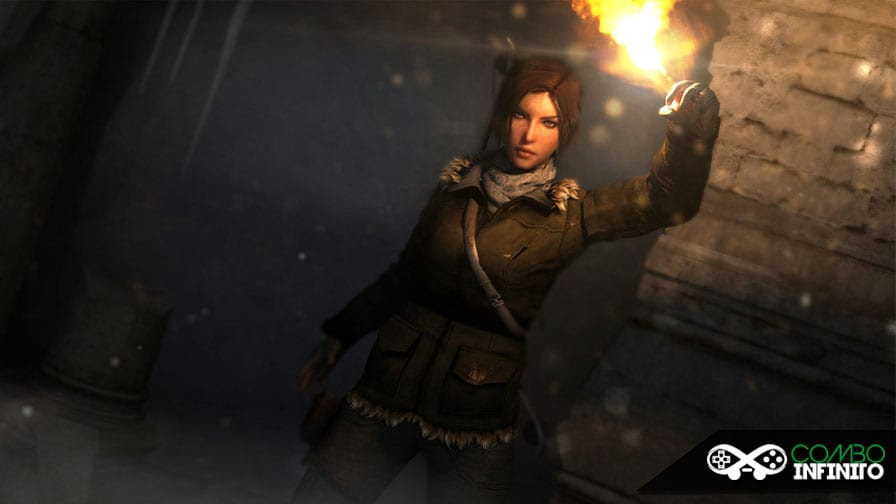 rise-of-the-tomb-raider-demo