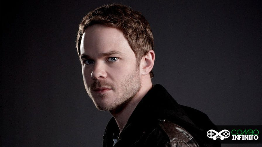 shawn-ashmore-quantum-break