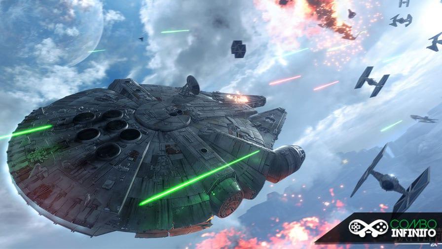 star-wars-battlefront-fighter-squadron