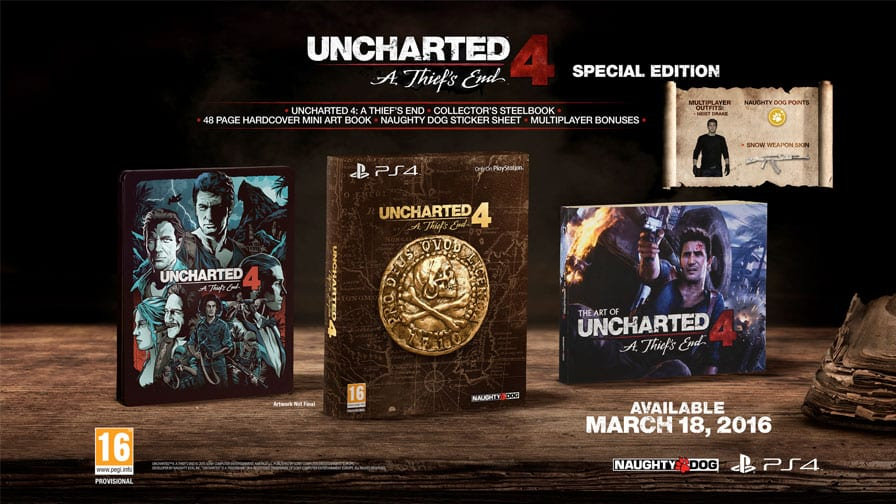uncharted-4-colecionador