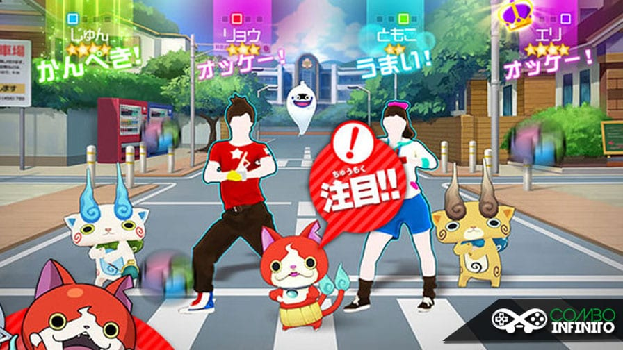 youkai-watch-dance