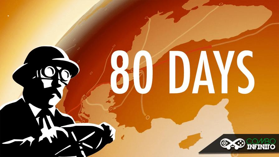 80days1