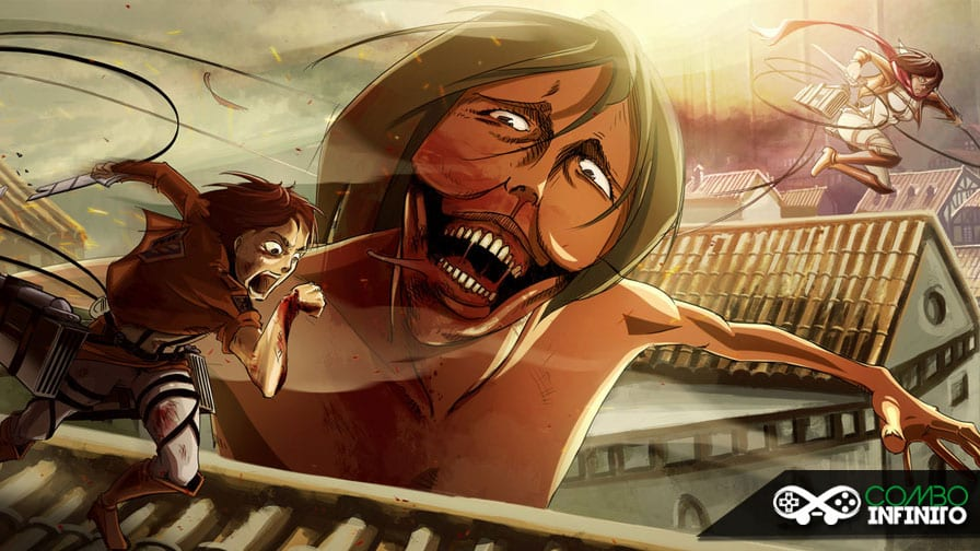 attack-on-titan-novo-trailer