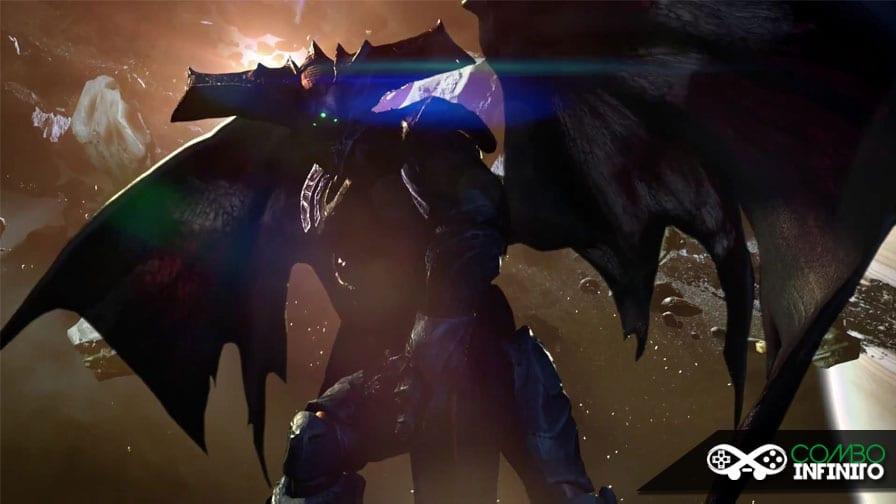 destiny-the-taken-king