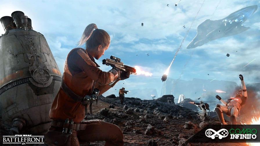 drop-zone-star-wars-battlefront