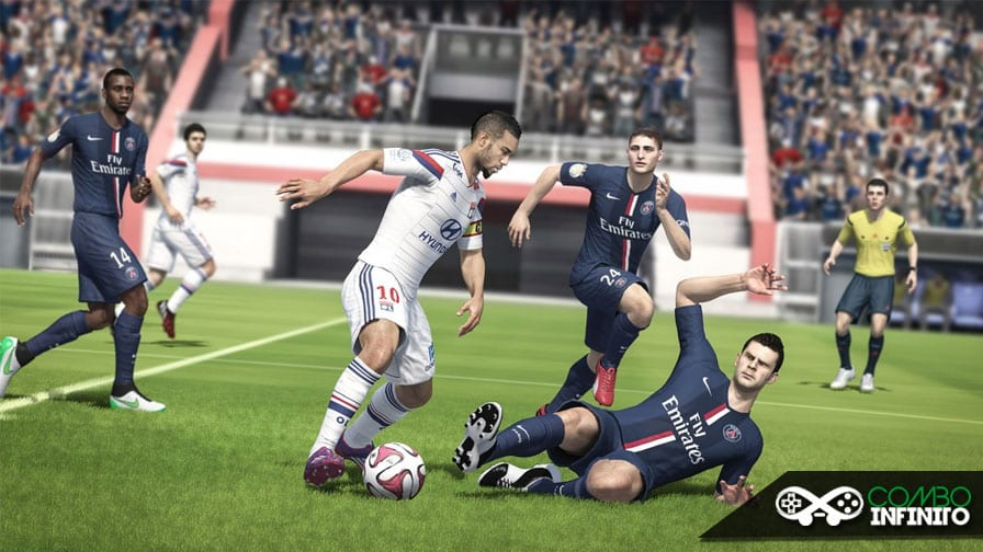 fifa-16-jogamos-gameplay