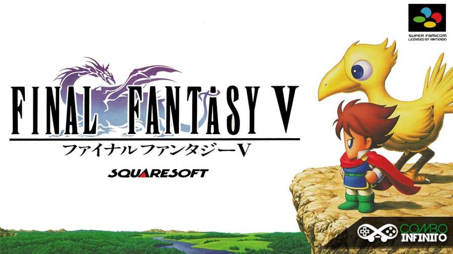 final-fantasy-v-pc