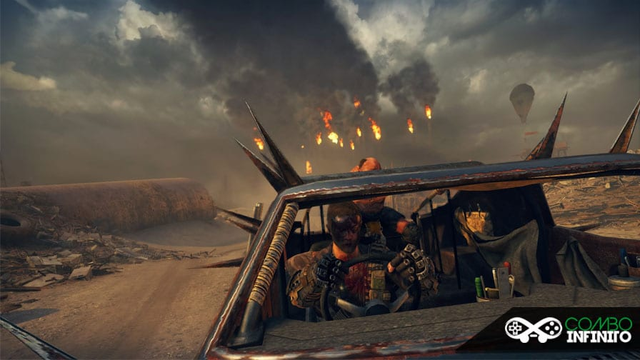 mad-max-review-16