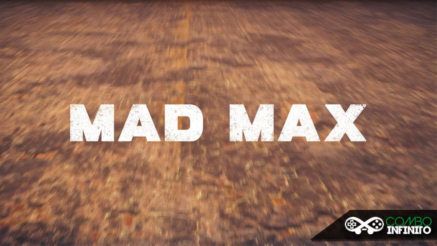 mad-max-review-18