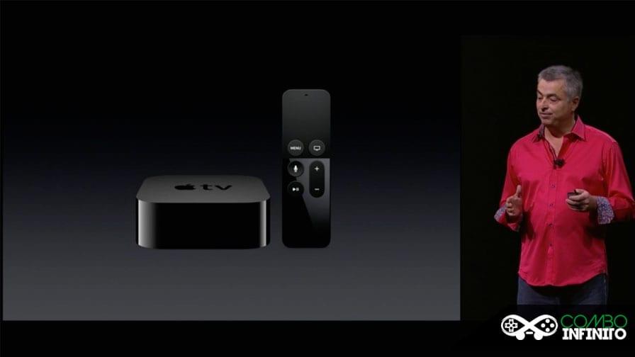 novo-appleTV-slide